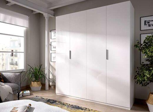 armario-blanco-brillo-de-4-puertas-006dk123321