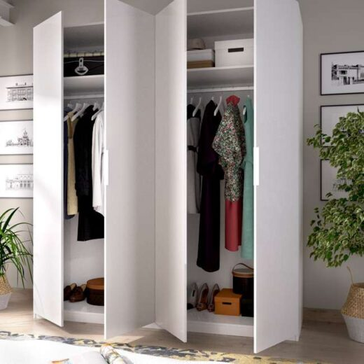 armario-blanco-brillo-de-4-puertas-006dk123322