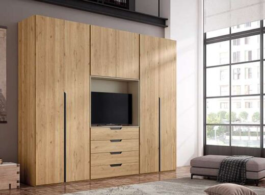 armario-con-television-integrada-(solo-hueco-para-tv)-de-madera-040cretat041