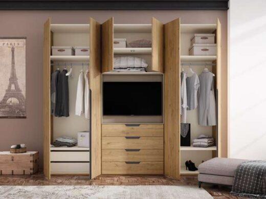 armario-con-television-integrada-(solo-hueco-para-tv)-de-madera-040cretat042