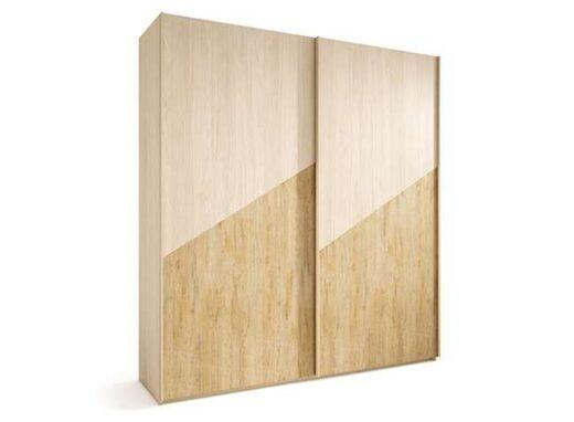 armario-puertas-correderas-2-metros-de-ancho-040creta2c
