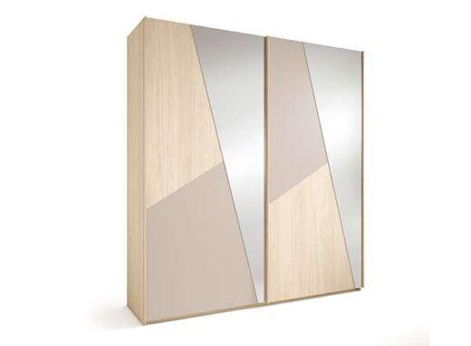 armario-puertas-correderas-2-metros-de-ancho-040creta2clu