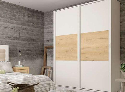 armario-puertas-correderas-240-cm-blanco-y-madera-076jord422