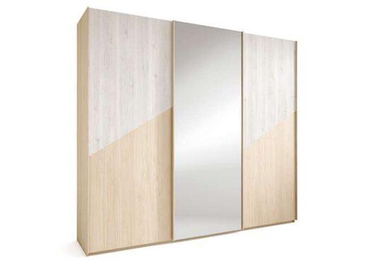 armario-puertas-correderas-espejo-040creta3clu