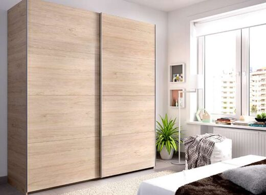 armario-puertas-correderas-madera-006dk122861