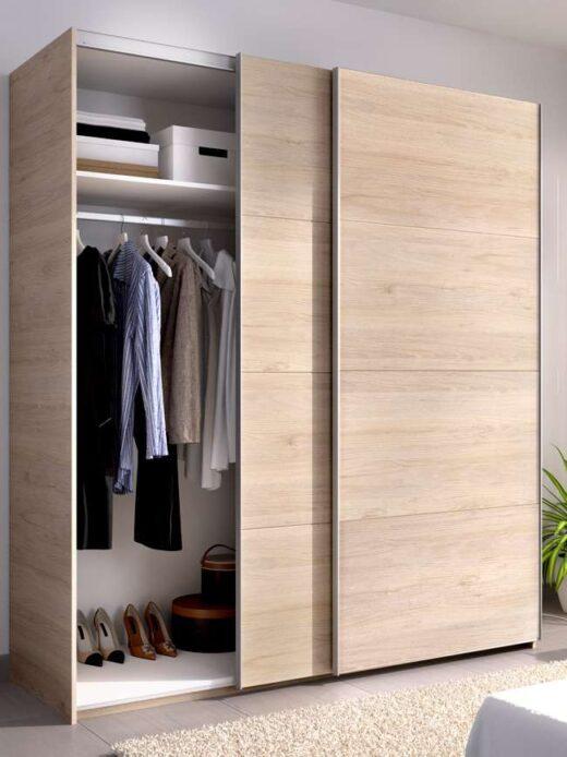 armario-puertas-correderas-madera-006dk122862