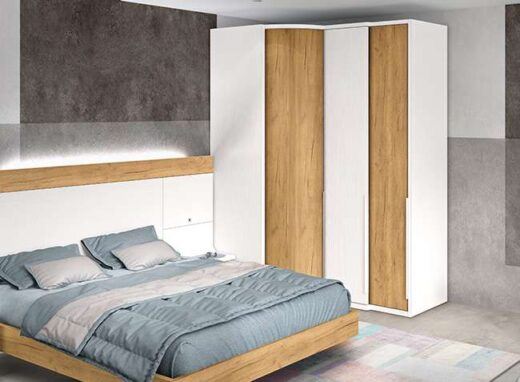 armario-rinconero-matrimonio-o-individual-madera-y-blanco-015ni08901