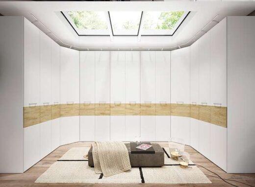 armario-vestidor-blanco-con-cajones-interiores-040cretat051