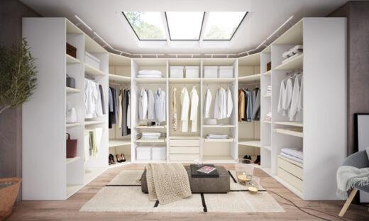 armario-vestidor-blanco-con-cajones-interiores-040cretat052