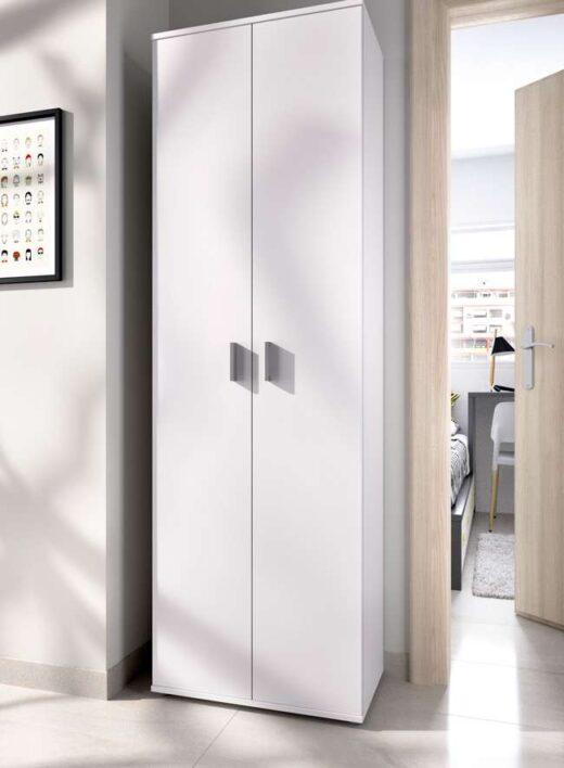 armario-zapatero-alto-color-blanco-006dek1174301-01