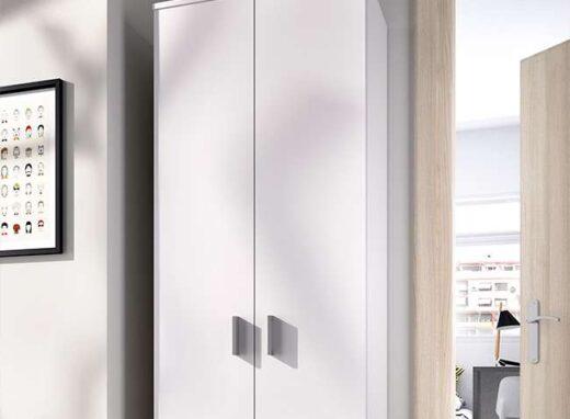 armario-zapatero-alto-color-blanco-006dek1174301