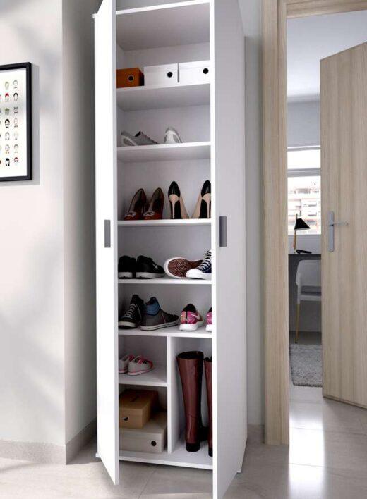 armario-zapatero-alto-color-blanco-006dek1174302