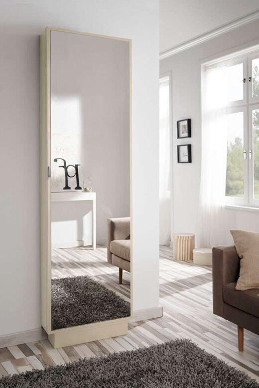 armario-zapatero-con-espejo-color-madera-clara-06720450-01