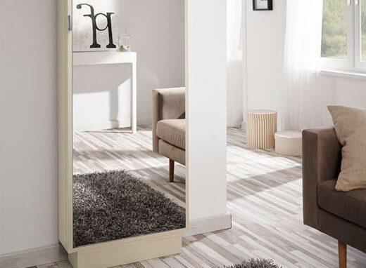 armario-zapatero-con-espejo-color-madera-clara-067204501