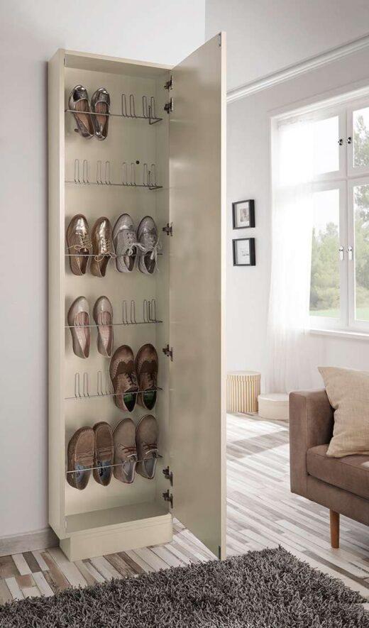 armario-zapatero-con-espejo-color-madera-clara-067204502