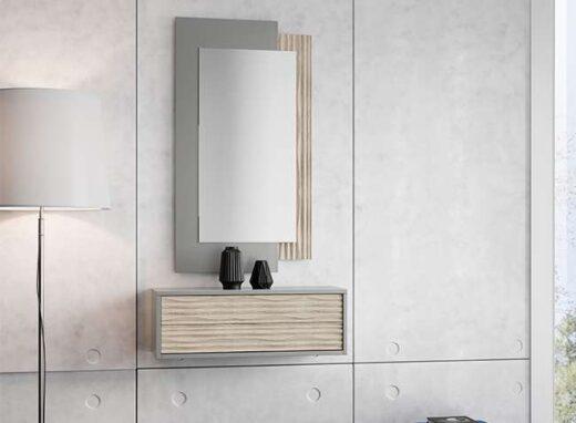 balda-con-cajon-para-recibidor-gris-y-madera-067co30026
