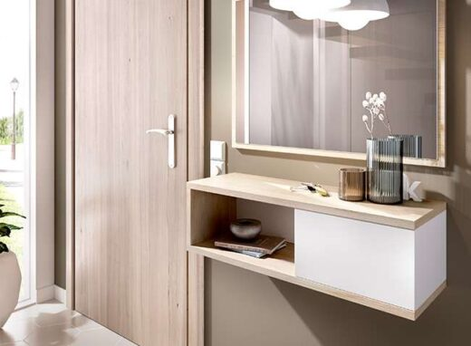 consola-espejo-para-recibidor-blanco-y-madera-006dek4358643