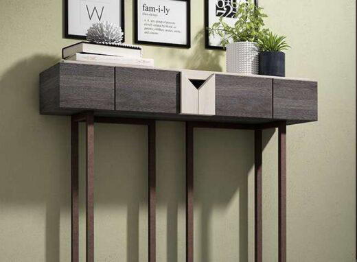 consola-industrial-recibidor-con-cajones-en-madera-oscura-362h1151