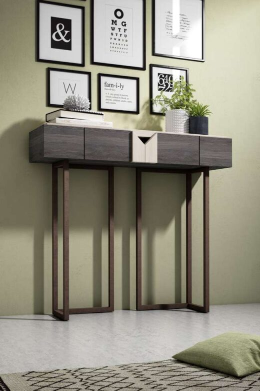 consola-industrial-recibidor-con-cajones-en-madera-oscura-362h115101