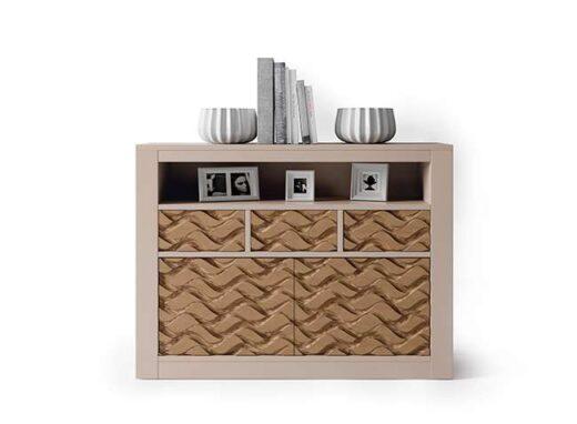 consola-recibidor-80-cm-de-alto-de-diseno-moderno-067co30114