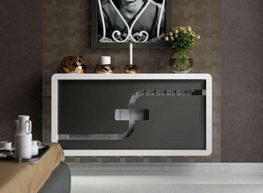 cubreradiador-blanco-y-negro-en-dos-medidas-disponibles-295rii09