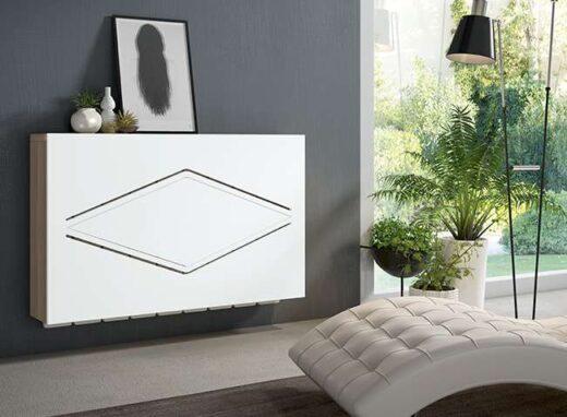 cubreradiador-moderno-blanco-con-estante-dibujo-geometrico-362h4105