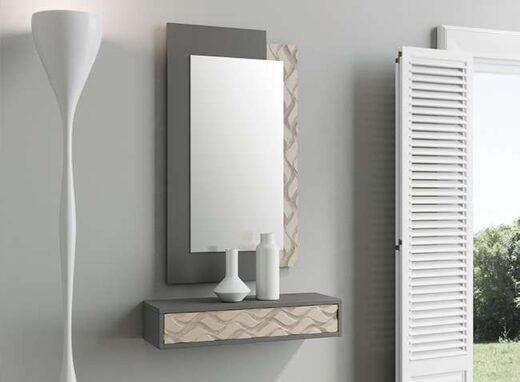 estante-de-pared-con-cajon-para-recibidor-moderno-067co30034