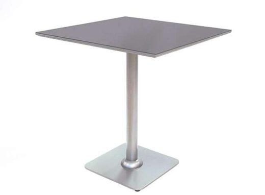 mesa-alta-cocina-cuadrada-gris-032ve816
