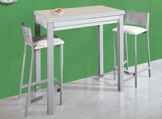 mesa-alta-cocina-estrecha-color-blanco-extensible-032me74401