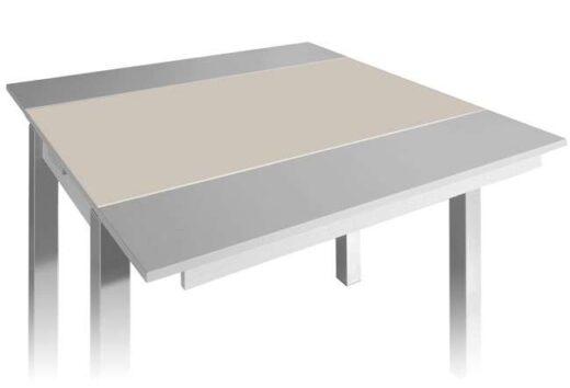 mesa-alta-cocina-estrecha-color-blanco-extensible-032me74403