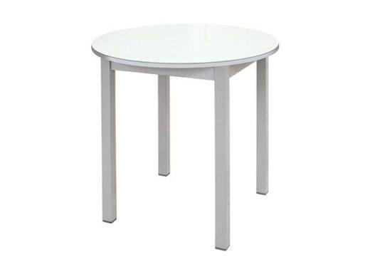 mesa-alta-redonda-cocina-blanca-032me934