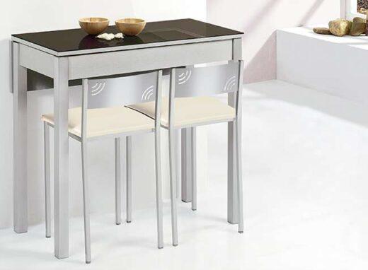 mesa-barra-de-cocina-extensible-con-1-ala-abatible-032me803