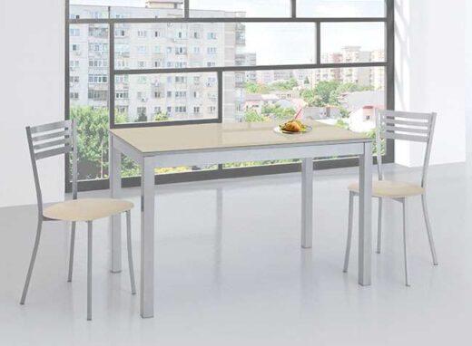 mesa-cocina-120x70-extensible-con-patas-de-aluminio-32me924601