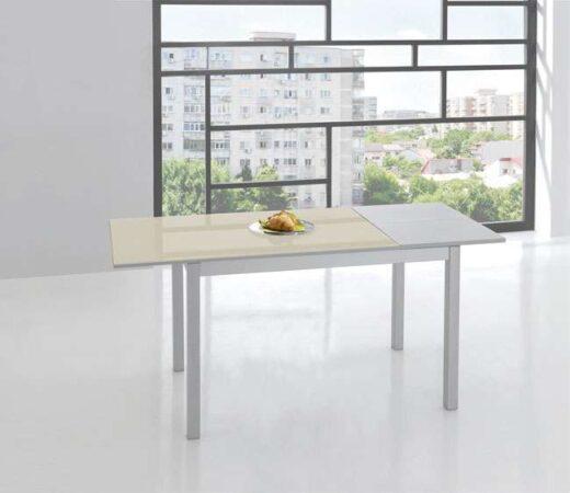 mesa-cocina-120x70-extensible-con-patas-de-aluminio-32me924602