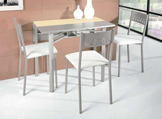 mesa-cocina-alas-abatibles-gris-y-madera-032me67201