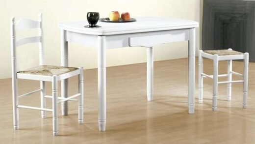 mesa-cocina-blanca-extensible-o-fija-032me314