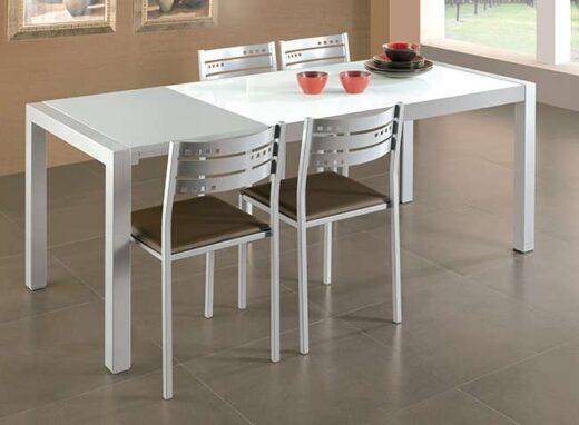 mesa-cocina-cristal-extensible-varios-colores-a-elegir-032me646