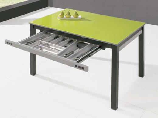 mesa-cocina-cristal-verde-extensible-de-carro-032me64703