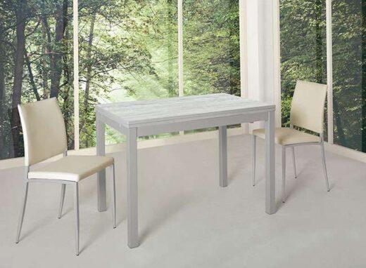 mesa-cocina-gris-aluminio-extensible-032me75302