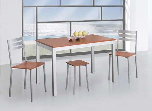 mesa-cocina-moderna-con-patas-de-aluminio-032me380e