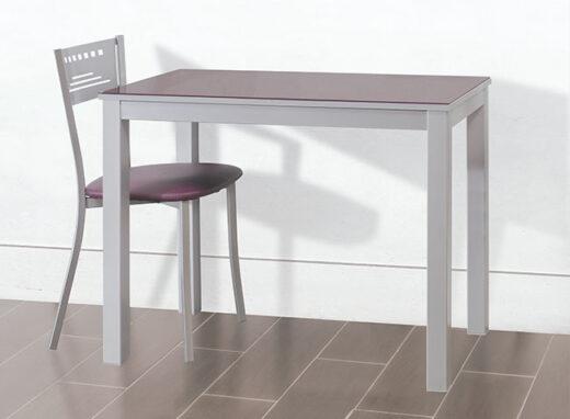 mesa-de-apertura-frontal-extensible-varios-colores-disponibles-032me65601