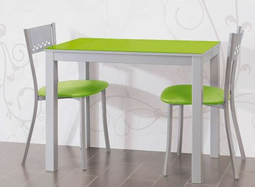 mesa-de-apertura-frontal-extensible-varios-colores-disponibles-032me65602