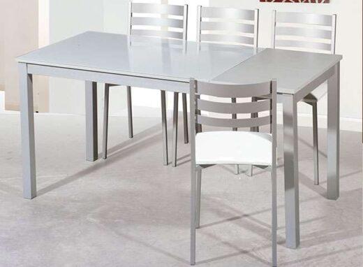 mesa-de-cocina-100x60-extensible-varios-colores-032me90101