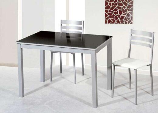 mesa-de-cocina-100x60-extensible-varios-colores-032me90102