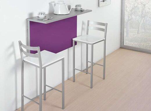 mesa-de-pared-cocina-abatible-dos-posiciones-032me674