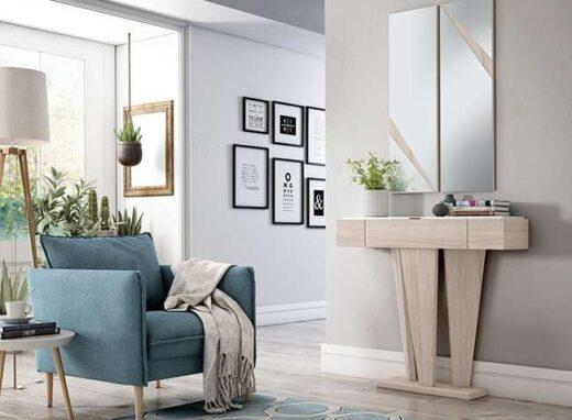 mesa-recibidor-de-madera-con-cajones-color-roble-362h1153