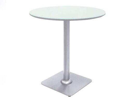 mesa-redonda-alta-cocina-pata-central-032ve839