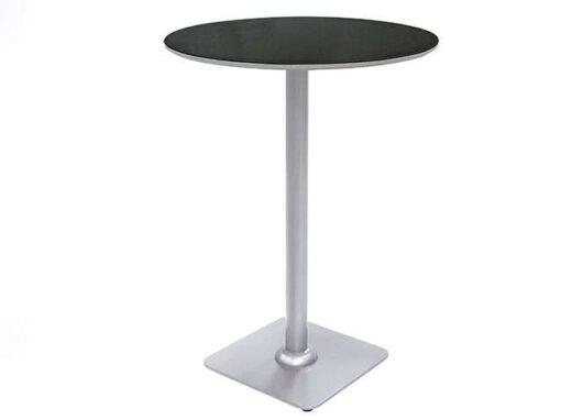 mesa-velador-alto-color-negro-032ve904
