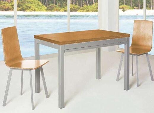 mesas-de-cocina-extensibles-con-cajon-cubertero-de-aluminio-032me76301