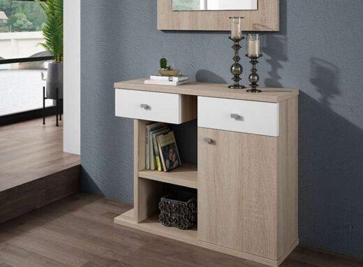 mueble-con-espejo-para-recibidor-con-cajones-241solam01